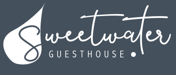 Sweetwater Guesthouse Self Catering Accommodation Wellington